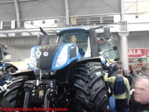 AgrotechDSC_0040