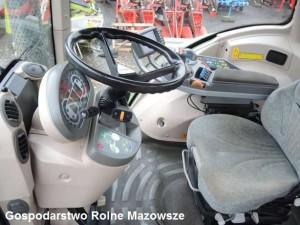 Gospodarstwo Rolne Mazowsze1
