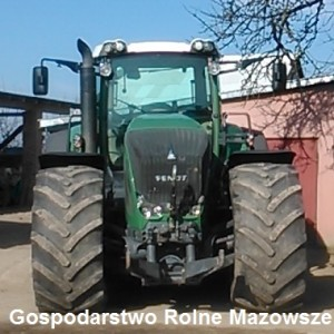 Gospodarstwo Rolne MazowszeDSC_0263